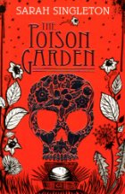 thepoisongarden